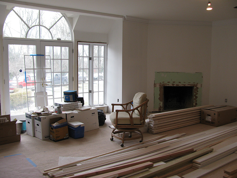 dining-room-during