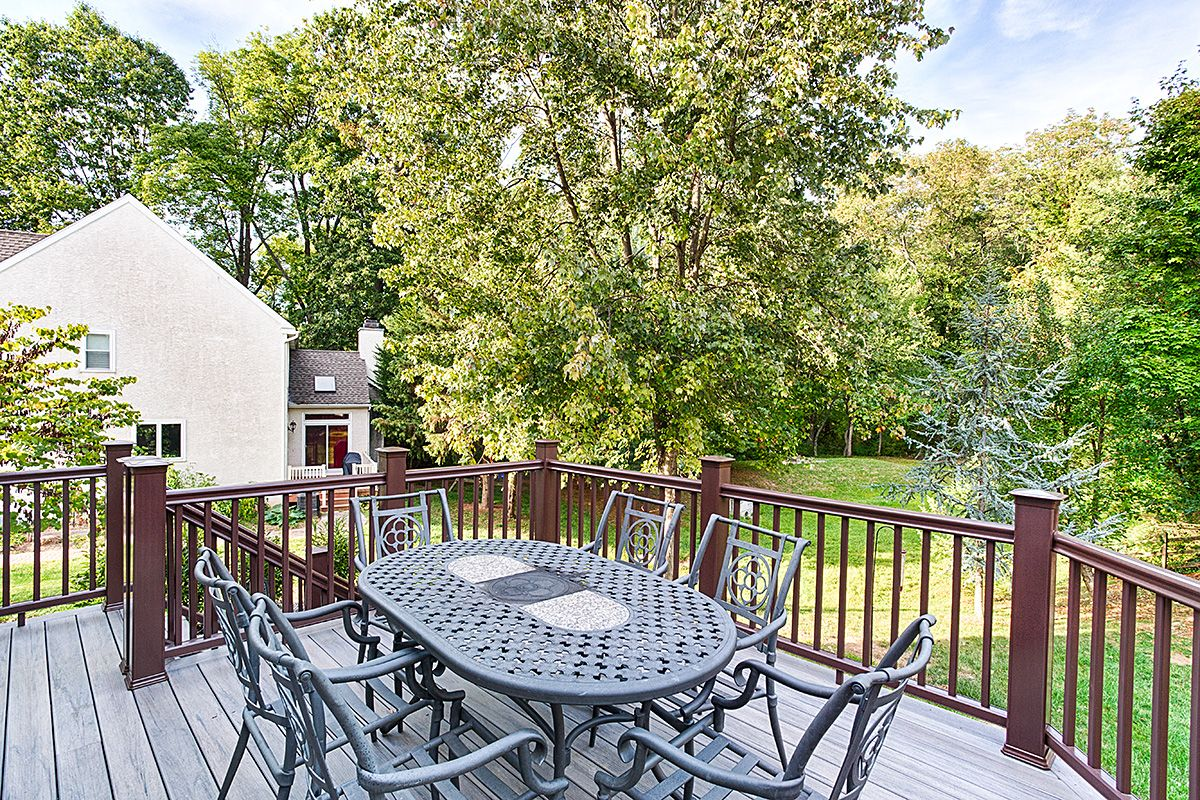 westchester-kitchen-deck_1015_11