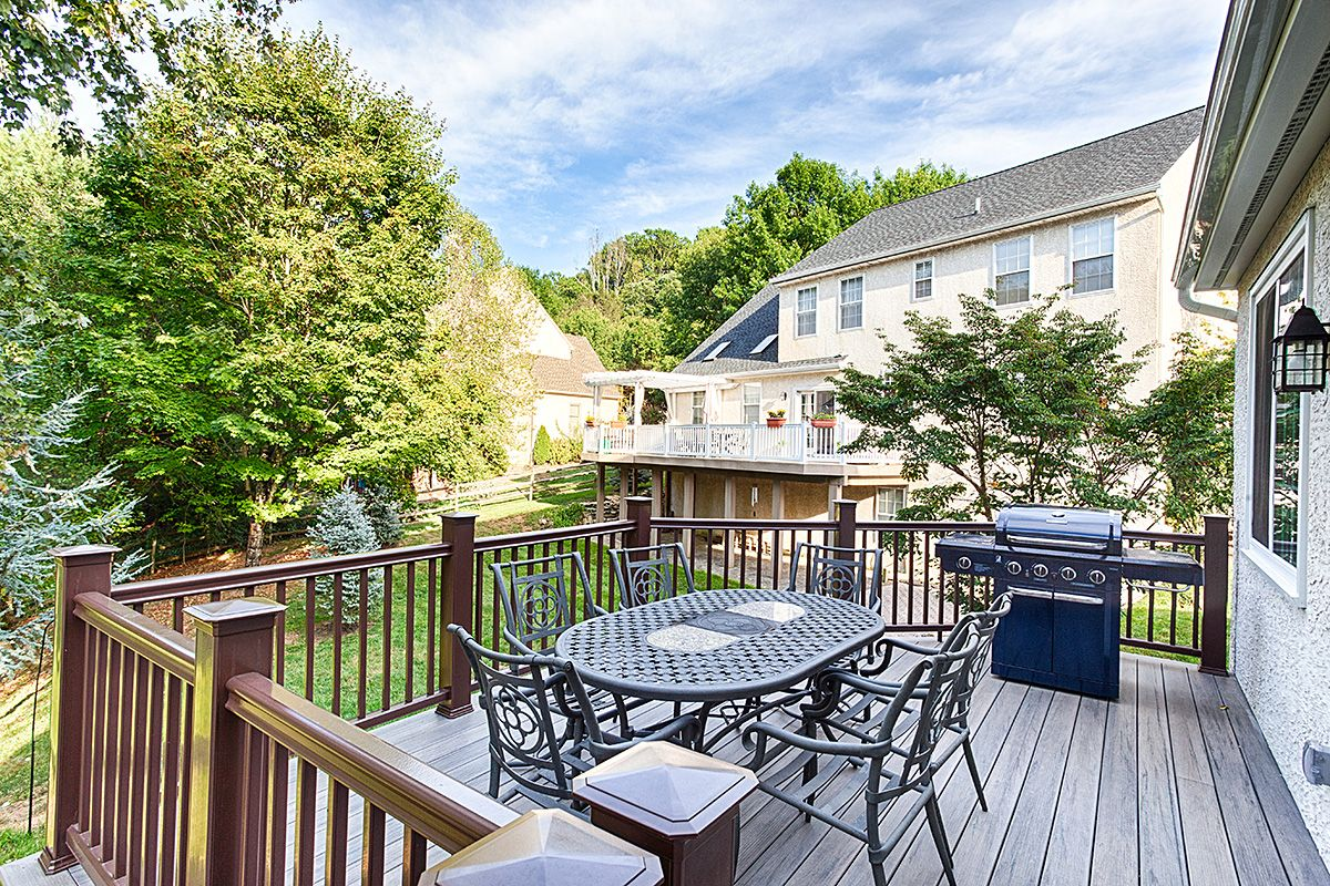 westchester-kitchen-deck_1015_13